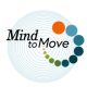 Mind To Move